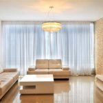 Grand Deluxe 90sqm Two Bedroom | Liber Apartments