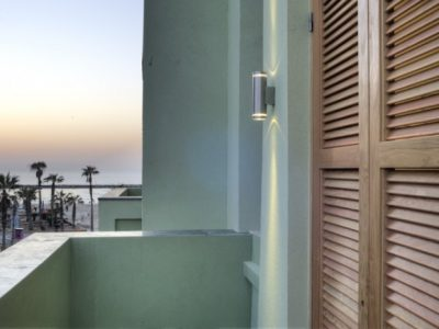 Balcony Studio 700x465 400x300 Luxury Balcony Studio