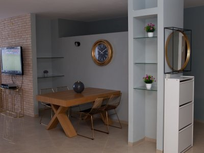 apt4 11 of 48 1 400x300 Grand Deluxe 90sqm Two Bedroom