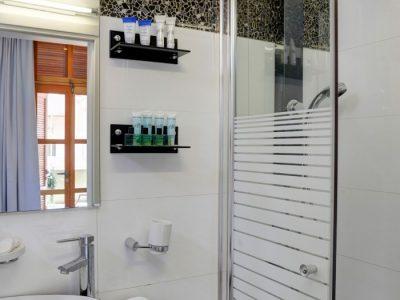 rafael hotels 2013 194 700x1051 400x300 Luxury Balcony Studio