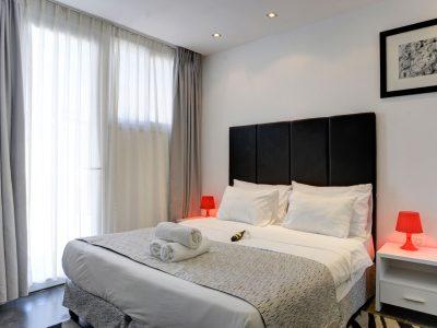 raphael hotels session1 geula 005 400x300 Rooftop Studio