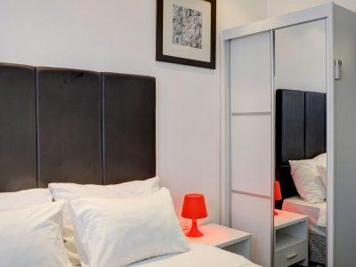 raphael hotels session1 geula 010 400x300 Rooftop Studio