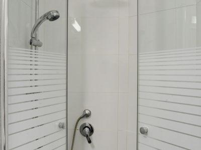raphael hotels session1 geula 013 400x300 Rooftop Studio