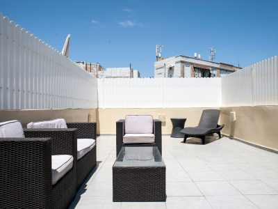 raphael hotels session1 geula 015 400x300 Rooftop Studio