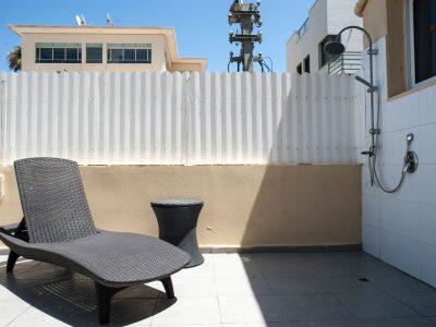 raphael hotels session1 geula 017 400x300 Rooftop Studio