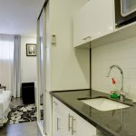 Serviced apartments in Tel Aviv | Geula suites