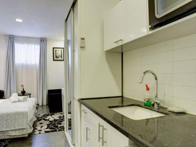 raphael hotels session2 031 1 400x300 Comfort Studio