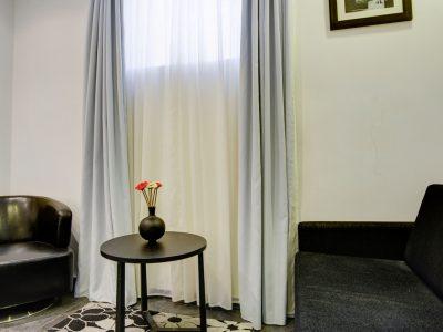 raphael hotels session2 033 1 400x300 Comfort Studio
