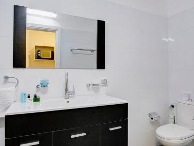 raphael hotels session2 035 2 400x300 Comfort Studio