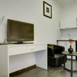 Garden Studio | Премиум апартаменты в Израиле