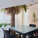 Garden Studio | Апарт-отель в Тель-Авиве