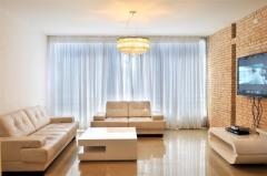 Liber Apartments