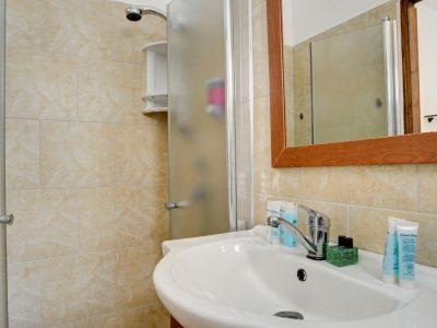 rafael hotels 2013 222 400x300 Deluxe Studio 3