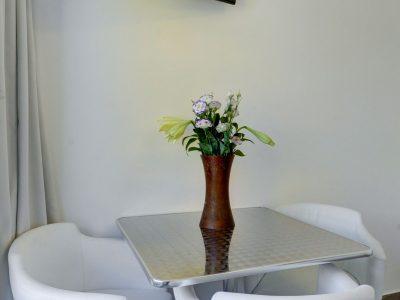 rafael hotels 2013 228 1 400x300 One Bedroom Apartments 33