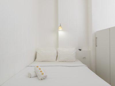 rafaelHotels room41 008 400x300 One Bedroom