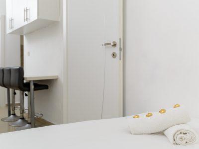 rafaelHotels room41 009 400x300 One Bedroom