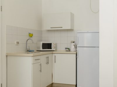 rafaelHotels room42 002 1 400x300 Comfort Two Bedroom Apartment