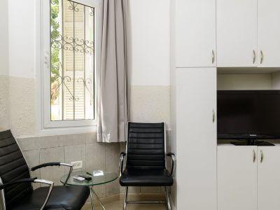 rafaelHotels room42 006 3 400x300 Comfort Two Bedroom Apartment