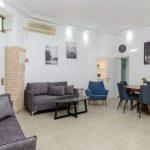 Deluxe Two Bedroom Apartment   Liber Seashore Suites