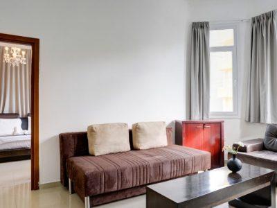 raphaelhotels 372 700x466 400x300 Deluxe One Bedroom Apartments