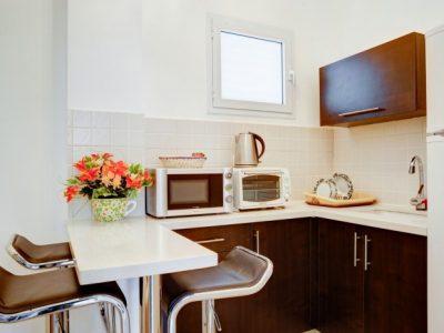 raphaelhotels 384 700x466 400x300 Deluxe One Bedroom Apartments