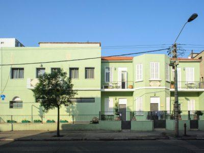 raphaelhotels 3971 700x487 400x300 Deluxe One Bedroom Apartments