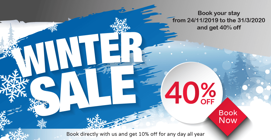 Refael Web Banner winter sale december 1@2x Special offers
